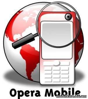 Программы для смартфона и телефона